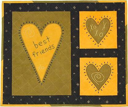 http://qi.yarnslave.com/Artists/MaryStori/BestFriends.jpg